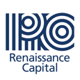 Renaissance Capital IPO Research picture