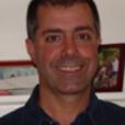 Gary Tanashian picture
