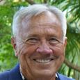 Dr. James V. Baker picture