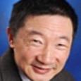 Thomas Tan, CFA picture
