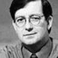 Larry MacDonald picture