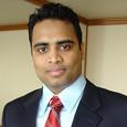 Vikas Agarwal picture