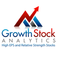 Growth Stock Analytics picture