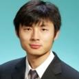 Jia Wu picture