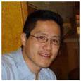 David Tsao picture