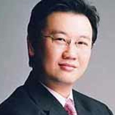 Michael Zhuang picture