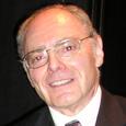 Theodore Cohen picture