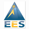 Elite E Services picture
