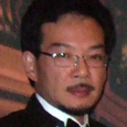 Bo Peng picture