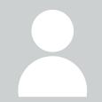 Archman Investor picture