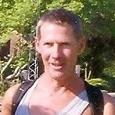 Carl Martin picture
