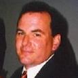 James Quinn picture