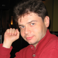 Stanislav Oleynikov picture