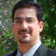 Paul Singh picture