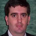 John Femino, CFA picture