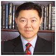 Brian Zen, CFA picture