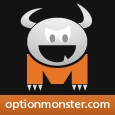 optionMONSTER picture