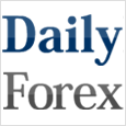 Daily Forex picture