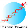 The Macro Trader picture