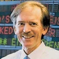 Bill Gross picture
