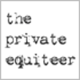 The Private Equiteer picture