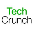 TechCrunch picture