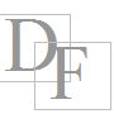Dalrymple Finance picture