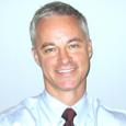Jeff S. Vollmer picture