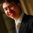 Dah Hui Lau picture
