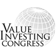 Value Investing Congress picture