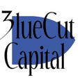 BlueCut Capital picture
