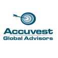 Accuvest Global Advisors picture