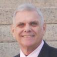 Bob Johnson picture