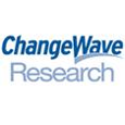 ChangeWave Research picture