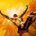 Icarus Falling picture