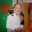 Robert Allan Schwartz picture
