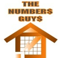 The Numbers Guys picture