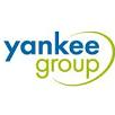 Yankee Group picture