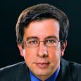 Michael Mandel picture
