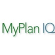 MyPlanIQ picture