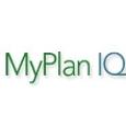 MyPlanIQ picture