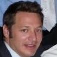 Douglas Landy picture