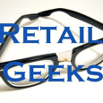 Retail Geeks picture