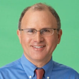 Jon D. Markman picture