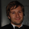 Martin Vlcek picture