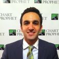 ChartProphet picture