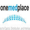 OneMedPlace picture