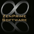 ZenPrime picture