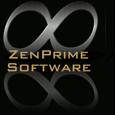 ZenPrime picture