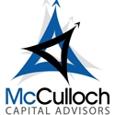 McCulloch Capital picture